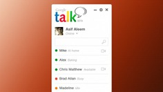 Google talk concept design Free Psd. See more inspiration related to Design, Social media, Social, Friends, Chat, Talk, Media, Software, Google, Concept and Horizontal on Freepik.