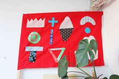 Flag #flag