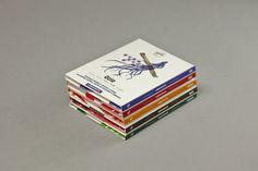 Sabadì_Funzionali_Low_866-3877 #packaging #stamp #print