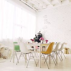 designlovefest studio #interior #design #decor #deco #decoration