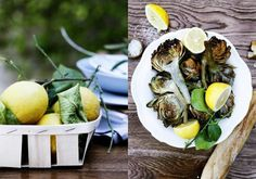 provence05 #styling #plating #provence #food #photography