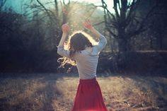 Photography by Eva Patikian » Creative Photography Blog #photohraphy #girl