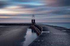 Michael Woloszynowicz #inspiration #photography #landscape