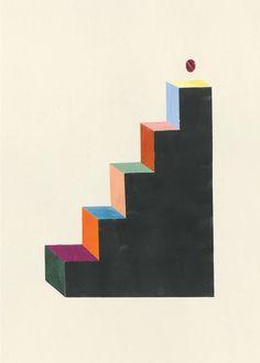 5070 : Malin Gabriella Nordin #art