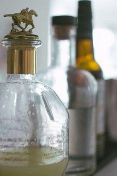 Bottles #drink #old #photo #bottles