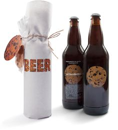 #beer, #cookies, #design