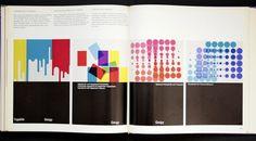 3588433316_9050c7aa7a_b.jpg (1024×567) #swiss #multiply #drips #design #circles #paint #colors #blocks #overlay