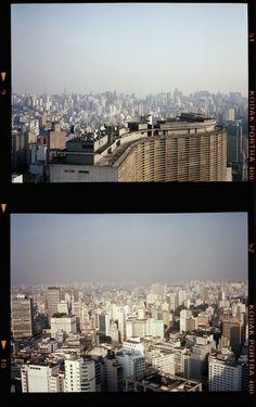 6319282389_b22e49b8f7_b.jpg (644×1024) #city #landscape #photography #film #so #paulo