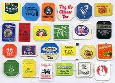 FFFFOUND! | tumblr_lccw517omg1qzhk76o1_1280.jpg 1280×918 pixels #tags #design #label #tea