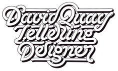 #lettering