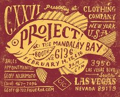 project11_1000.jpg (JPEG Image, 803x650 pixels) #illustration #typography #jon contino