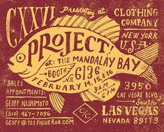project11_1000.jpg (JPEG Image, 803x650 pixels)