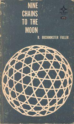 Fuller, Buckminster, Geometric, Shape