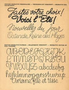 All sizes | 100 alphapub p46 | Flickr - Photo Sharing! #font #typeface