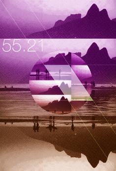 Rio, Graphic #rio #graphic #rj