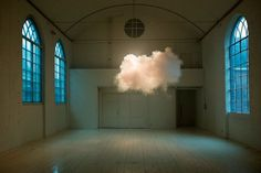Best Inventions of 2012 by TIME 01 #cloud #gym