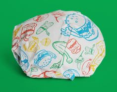 Resultados de la Búsqueda de imágenes de Google de http://4.bp.blogspot.com/-lTERbNXMd5c/TjPwE1Y1t-I/AAAAAAAAAoo/SOacomuUplc/s1600/wrapped%2Bburger. #print #paper #food