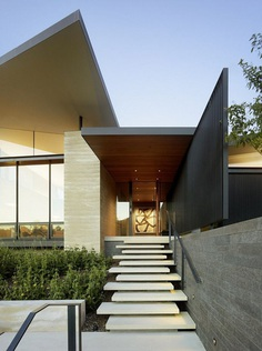 House of Earth and Sky by Aidlin Darling Design 1