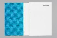 5 #binding #around #pattern #wrap #nice #book #cover #stitch