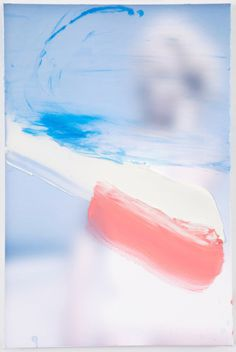 David Mramor | PICDIT #photo #paint #painting #art