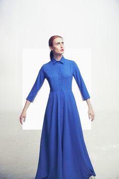 Malevich collage bundenko photography #fashion #background #holding