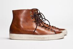 Man's Guilt #fashion #mens #sneakers #footwear