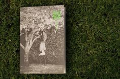 Images / Page / 11 / Bench.li #print