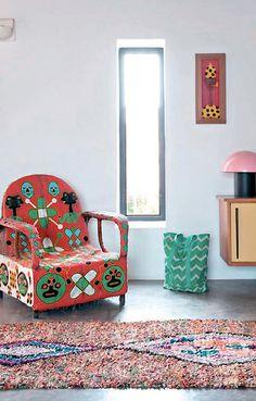 emma nicolas matheus3 #interior #design #decor #deco #decoration