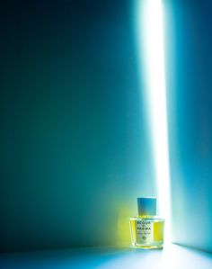GEOFFREY SOKOL PHOTOGRAPHY : COSMETICS #frag #photography #di #parma #acqua