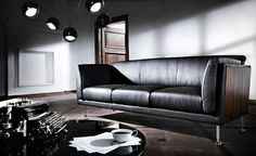 285.jpg (800×490) #interior #furniture #sofa
