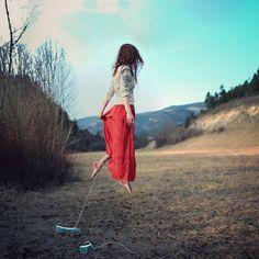 Imaginative Poetic Stories Through Photography « Rania's Random Corner….