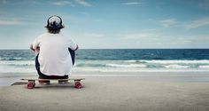 Still Life #surf #skate #blue #still #life