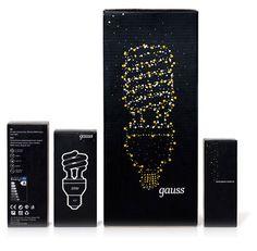 Fastway. Ideas that rock! Blog #packaging