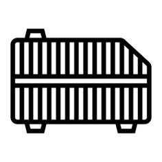 See more icon inspiration related to air filter, construction and tools, transportation, electronics, automobile, part, parts, car and vehicle on Flaticon.