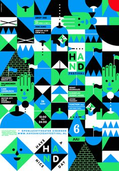 hand3.jpg #illustration