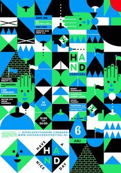 hand3.jpg #illustration