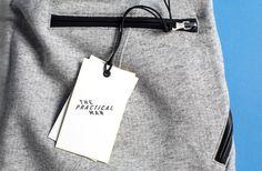 label, tag, fashion, clothing, colour blocking