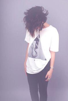 02 #shirt