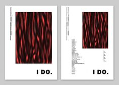 Maxmalt #blood #poem #wabi #bureau #manifest #poster
