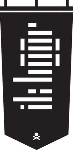 ikhoor.com - Images #ikhoor #experimental #black