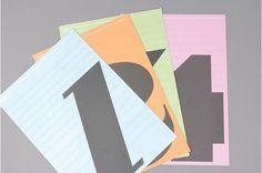 Img_1585 #purpose #print #brochure #typography