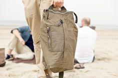 Bag #bag #objects #apparel #gadgets