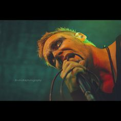 Marko Saaresto, Poets Of The Fall #poets #lal #india #of #fall #delhi #the #photography #rahul #concert #photographer #new