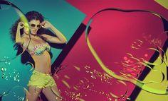 Mikel Muruzabal #fashion #glamour #photography