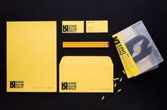hrvojehirsl.com #logo #print #identity