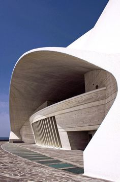 CJWHO ™ #spain #photography #design #architecture