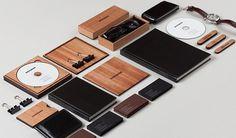 Identity by Pavel Emelyanov | 123 Inspiration #brand #design #identity #branding