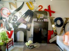 art | urban taster | Page 19 #type #mural