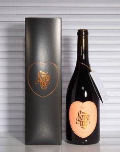 http://deutscheundjapaner.com #wine