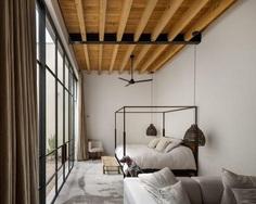 Casa La Quinta by Pérez Palacios Arquitectos Asociados 12